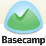 projekty w USA Basecamp
