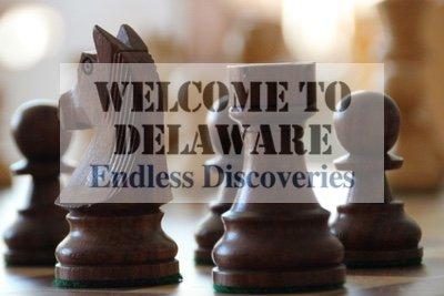 spolki LLC Delaware USA