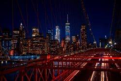 rejestracja spółek w new york USA