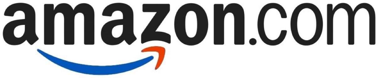 sprzedaż przez amazon wysyłka amazon fba